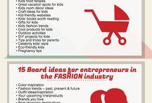 Business Boosts / by Chehalem Ridge B&B