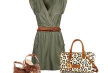 kleding ideeen