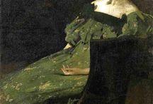 Pintura & Il·lustració / Pintura