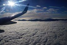 Pedacito de Cielo / Experiencia en alturas