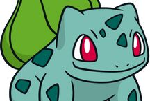 Pokemon Dreamworld Online / A huge gallery of official artwork from #Pokemon Dreamworld Online. Check out the full gallery containing over 800 full res pics @ http://www.pokemondungeon.com/media-downloads/official-artwork/pokemon-dreamworld-online