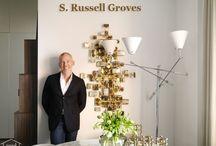 Groves & Co Design