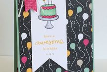 .papercrafting / paper   crafting   scrapbooking   stamping   project life   planners