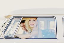 St George Wedding-Kylee and Garrett / by Forevermore Events /Laura Stagg