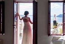 Wedding Moments / Unforgetable wedding moments beautefully captured!!
