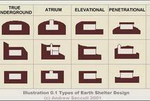 earth design