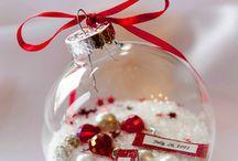 Classroom Christmas / by Zuzu Hussien
