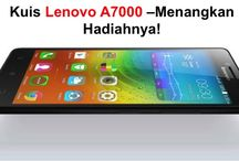 Kuis Price Pony Indonesia /  http://www.pricepony.co.id/blog/giveaways/kuis-xiaomi-mi4i-menangkan-hadiahnya/?lucky=616855