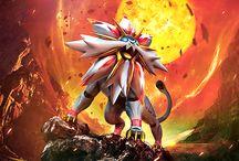 Fotos de pokemon
