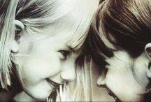 sorelle si nasce / immagini che dimostrano ilo grande anzzi.....l'Enorme Amore tra sorelle