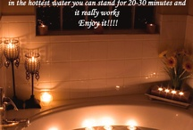 Síla energie-relax...masáž...welness