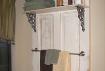 furniture decor ideas