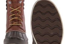 Mens Winter Boots / The best winter boots for men in 2017 See which other boots made the list at findyourboots.com