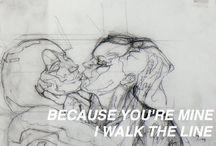 •lyrics&quotes•