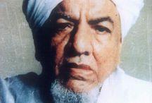 Al-Habib Abdul Qodir bin Ahmad Assegaf