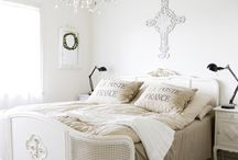 Simply Design / by Victoria Haines-Perez