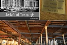 Reclaimed Wood / Reclaimed wood is wood that is rescued from old barns, factories, warehouses, etc. Reclaimed wood is sustainable, environmentally friendly, and rich in history!