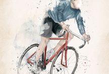 Bikes / Neuheiten