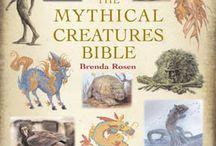 Los creadores del cristianismo / deidades, dioses y demás mitos cristianos. deidades, dioses y demás mitos católicos. deidades, dioses y demás mitos judío - cristianos.