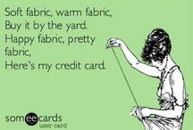 sewing craftiness