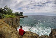 Wisata Indonesia / Kumpulan Tempat Terbaik untuk travelling di seluruh wilayah Indonesia