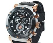 Watches To Love / A terrific selection beautiful watches at really superb prices