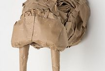 Walrus fine art and sculpture