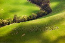 Slovensko / Little big country (Malá veľká krajina)