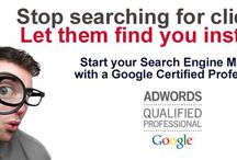 Google Adwords / Leads Dubai is a Google Certified Company. We do PPC and google ads campaign on search engines and help you find more leads