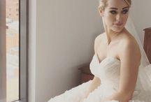 Classic Bride / Makeup by Brisbane Beauty Canvas