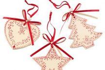 Poundland Christmas / Wonderous Christmas without breaking the bank, courtesy of Poundland