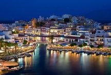 Creta  | Greece