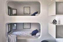 Kids Architecture & Art