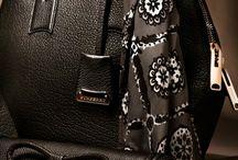 Fashion Handbags / Handbags