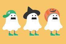 Design-Halloween