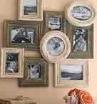 Frame It / by Bonnie Krafft