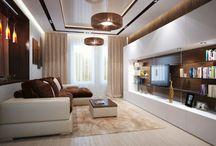 livingroom ideas