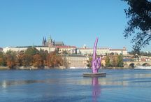 Praga/Prague