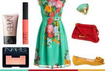 If I Had Style