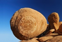 News & Accolades | the Boulders Resort