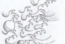 Design oriental