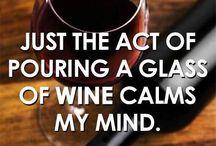 Wine Truths