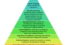 conflict resolution for mediators / by Transforming Conflict: Mediation & Facilitation