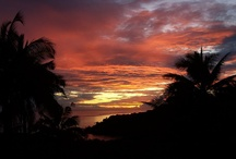 HD|F - Sky  / Sunrises and Sunsets to sooth your soul! Truly breathtaking!