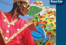 Petite Martinique / #PetiteMartinique #Grenada #GND #PureGrenada #PureParadise #SpiceIsland @GrenadaBnB #GrenadaBnBLife #Paradise #TikiTime #SeaTurtles #Surf #Scuba #Snorkel #Sail #WaterFalls #Hike #Bike #Rainforest #Beaches #Mango #Coconut #Rum #RumPunch #Caribbean #Travel #Beaches #Dining #Liming      #BelongAnywhere  #DontGoThereLIVEthere