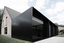 Arhitecture.