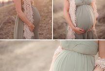 \\ maternity