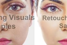 Photo Retouching Services in USA - +91-9654548666 / Retouching Visuals Company Offers Professional Photo/Image Retouching & Editing Services in USA, Get Best Price Clipping Path, Stock Photo Editing Services.  #retouchingvisuals #photo #image #retouching #editing #services Call at - +91-9654548666 or Visit- http://www.retouchingvisuals.com
