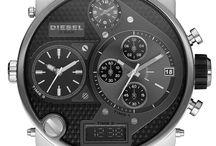 horloges,watches,zegarki