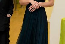 Kate Middleton - Fashion